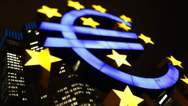 Richard Haas: The European elections are game changers