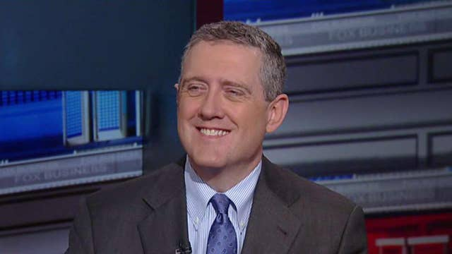 Fed's Bullard says three more rate hikes this year 'overkill'