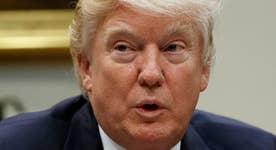 Trump team wiretapped?
