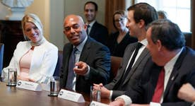 Trump to New York Yankees Great Mariano Rivera: We Could Use You Now