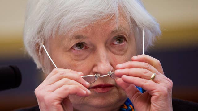 Could private-sector jobs boost lead to rate hike by the Fed?