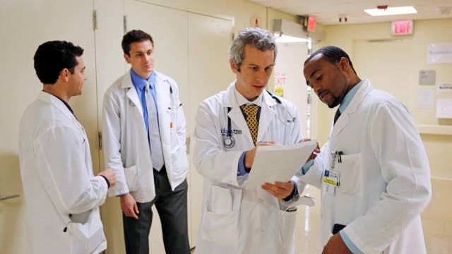 Obamacare improving access to care but hurting quality of care?