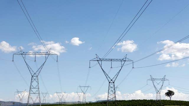 Generac CEO: U.S. power grid is in a mess