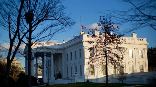Will the White House budget cuts strengthen the economy?