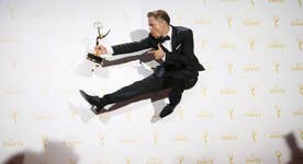 'Dancing with the Stars' Derek Hough Reveals the One Thing That Affects His Performance