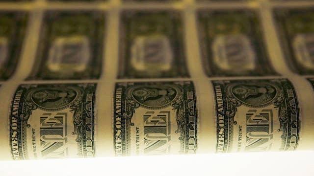August tax reform deadline achievable?