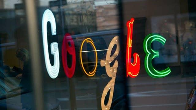 Eric Schmidt: Google's algorithms are better than the doctors' judgment