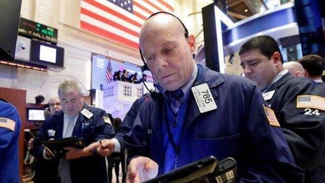 Bove: No longer bullish on bank stocks