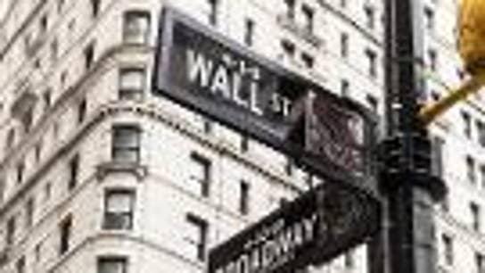 Gasparino: Hedge fund president John Paulson slashes bonuses