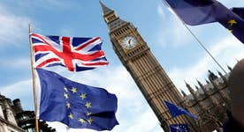 How will Brexit play out for the UK?