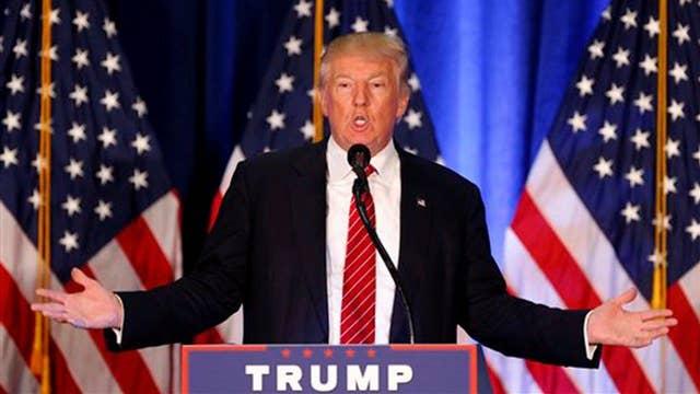 Could political distractions delay Trump's tax reform agenda?