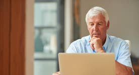 Report: Americans are Stressed About Retirement