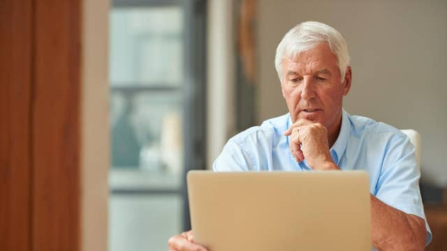 Americans aren't too confident about retirement