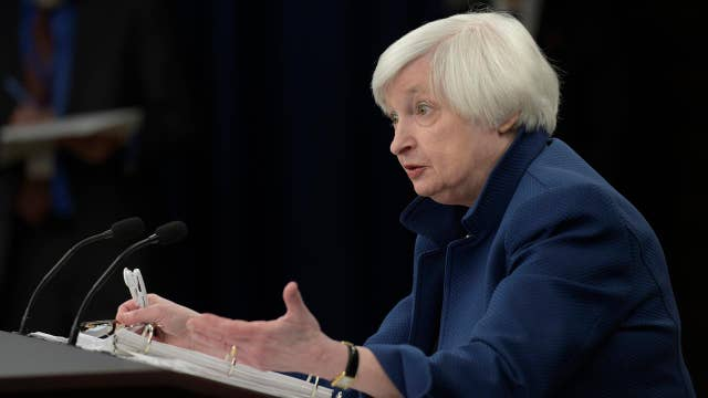 Did the Fed make the right choice raising rates?