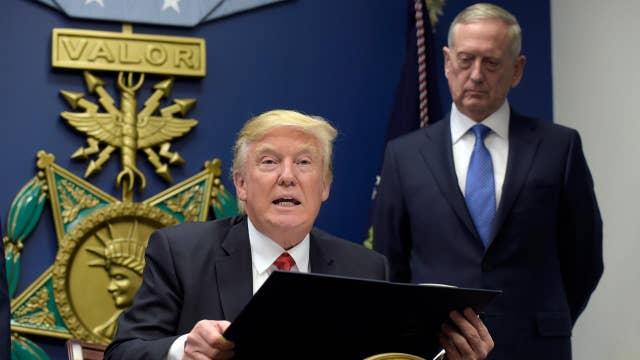 US launches 20 airstrikes in Yemen
