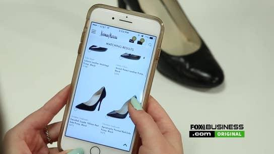 Neiman Marcus Sees Experiences, Tech as Way Forward Amid Retail Slowdown