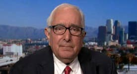Fmr. speechwriter for Pres. Nixon Ben Stein: We shouldn't cut taxes for the rich