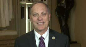 Rep. Andy Bigss on GOP's new health care bill