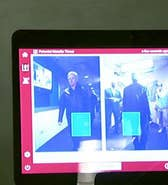Stadium scanner aims to foil mass casualty threats at soft targets
