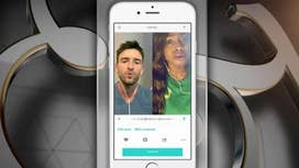 Inside look at the new social media app Smule