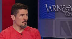 Benghazi hero: You have to strike terror back into the terrorists
