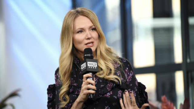 Jewel on Chris Cornell: Sad we lost another great talent