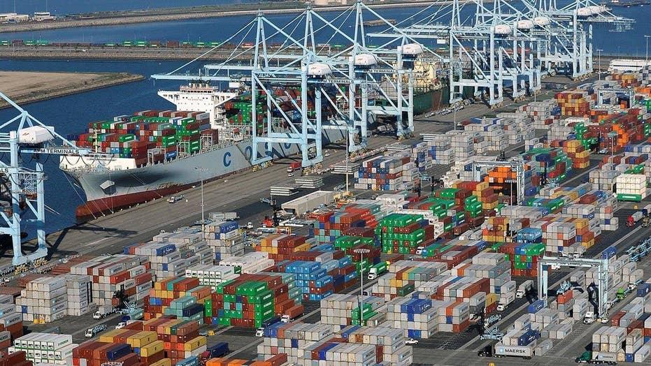 The priorities in renegotiating NAFTA