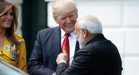 Will Trump and India's Modi get along?