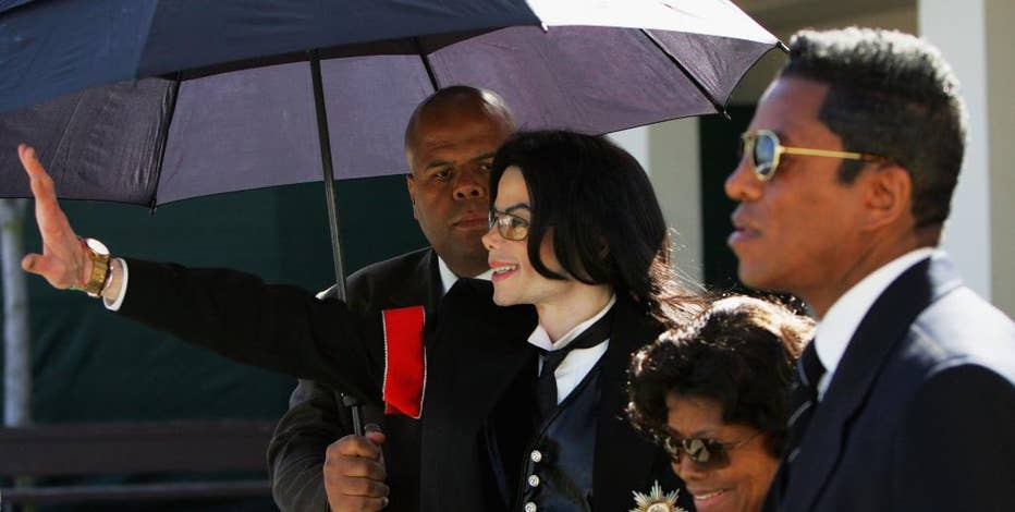 Eight years after Michael Jackson's death, Jermaine Jackson reflects on the Jackson family's life, legacy and media reports