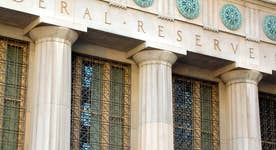 Breaking down the Fed's big bank stress test