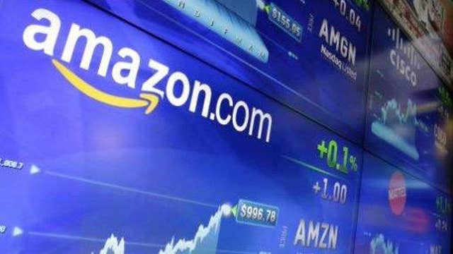 Amazon, Whole Foods deal not an anti-trust issue: Wilbur Ross