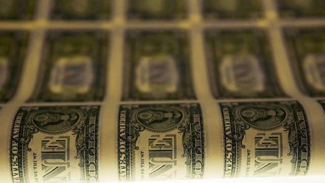FDIC vice chair on banking reforms to boost lending