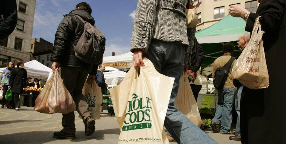 Amazon is buying upscale grocery chain, Whole Foods Market. Take a look at everything they are getting in the deal