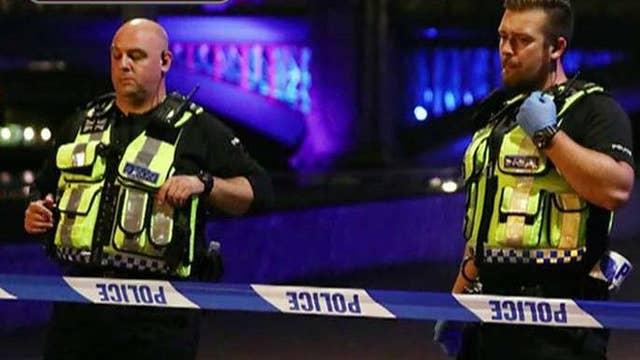 Internet companies urged to help combat terror