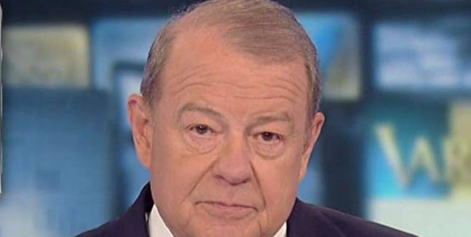FBN's Stuart Varney on the GOP Senate health care bill.