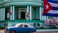 Trump unveils Cuba policy