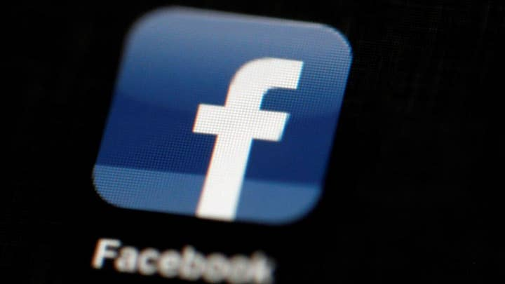 Are tech companies doing enough to regulate terrorism?