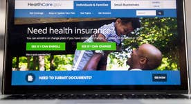 Anthem to reduce ObamaCare presence in two states