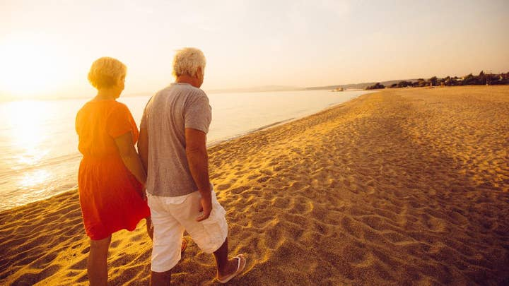 Is Alzheimer's disease prevention possible?