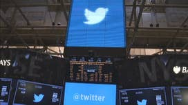 Is Twitter the social media turnaround story?