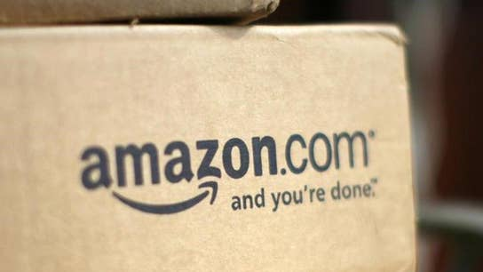 Amazon launches its own social network