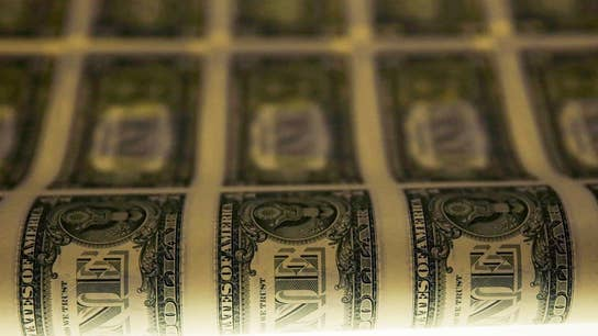 Illinois governor vetoes budget plan