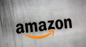 Amazon developing a messaging app?
