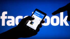 Investors 'like' Facebook's 2Q results, outlook?