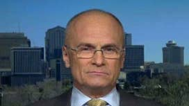 Minimum wage boosting low-income workers: Puzder
