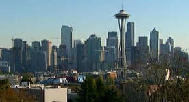 Seattle 'rich' tax is illegal, tech investor Matt McIlwain s