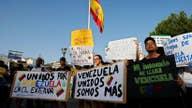 Venezuela crisis: US weighs sanctions against oil industry