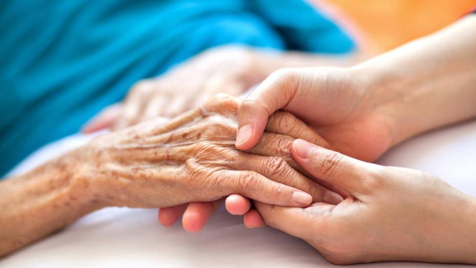What is Alzheimer鈥檚 disease?