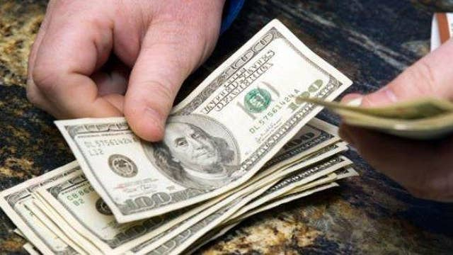 Republican men are the best tippers: Survey