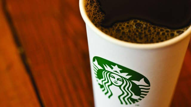 Drink coffee to live longer?